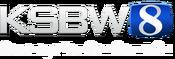 Ksbw-logo