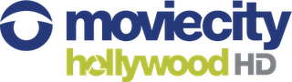 Archivo:Moviecity-hollywood-hd.png