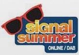 SIGNAL SUMMER (2015)