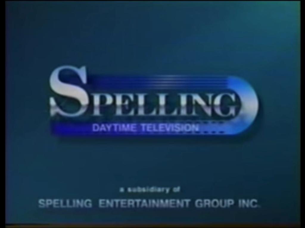 Spellingood