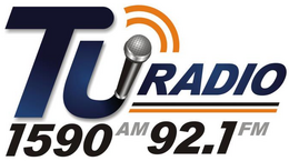 Turadio logo1