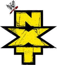 WWE NXT (2010)