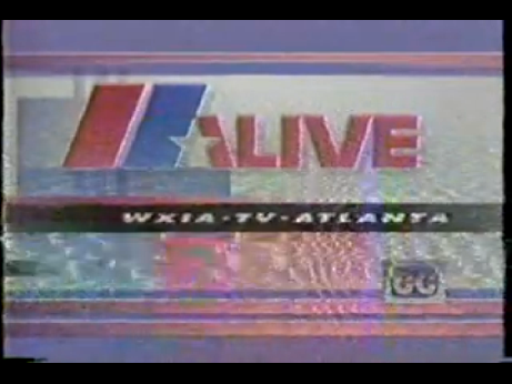 File:WXIA1991.png