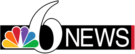 File:6-news.png