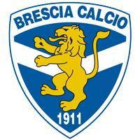 Brescia-calcio-e