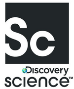 Discovery Science LA