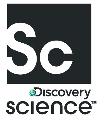 File:Discovery Science LA.png