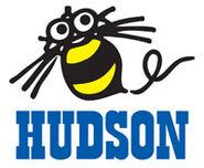 Hudson Logo - Vertical 200x160