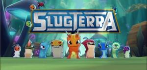 Slugterra-titlecard