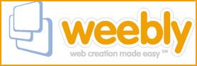 Weebly-logo-1-