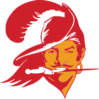 File:200px-Tampa Bay Buccaneers logo old svg.png