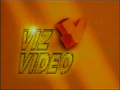 Thumbnail for version as of 03:21, September 1, 2011