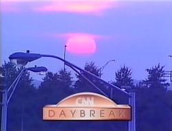CNNDaybreak1990