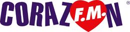 Corazonfm1