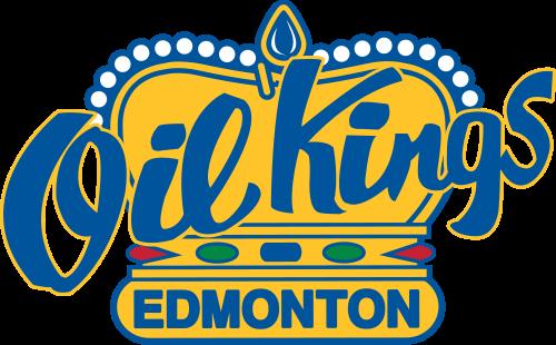 File:Edmonton Oil Kings.png
