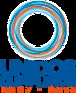 LoUnidosCumplimos2