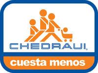 Logo-chedraui