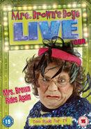 MBB DVD 2
