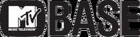 MTV Base 2007
