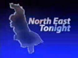 North East Tonight 2002