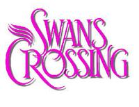 Swans Crossing logo 2