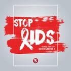 TV5 (Stop Aids) 12-01-2016