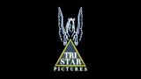 TriStar Peggy sue got married