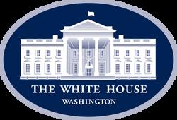 US-WhiteHouse-Logo jpg
