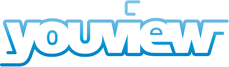 File:YouView logo.png