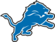 200px-New Lions Logo svg