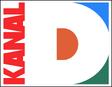 KanalDold