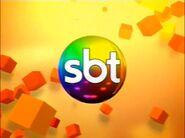 SBT 2011 V1