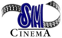 SM Cinema Logo 2