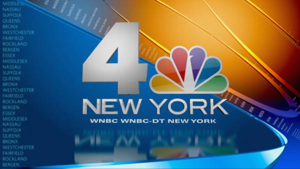 File:WNBC New Logo.png