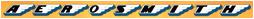 Aerosmith logo73