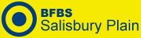 BFBS - Sailsbury Plain (2015)