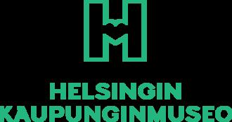 Helsinki City Museum 2016