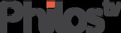 Philos logo