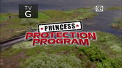 Princess-protection-program-disneyscreencaps.com-8