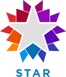 Star TV 2011