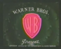 WBLT1942Color