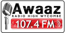 Awaaz Radio (2011)