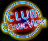 Comicview0304