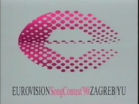 Eurovision1990intro