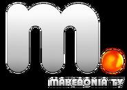 Makedonia TV LOGO 2 BY ME