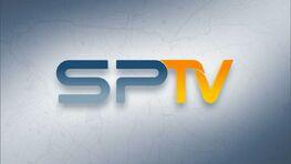 SPTV Primeira Edição 2017
