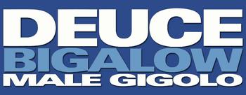 Deuce-bigalow-male-gigolo-movie-logo