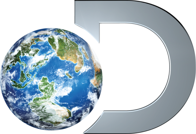 Archivo:Discovery Channel logo.png