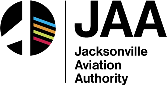 File:Jacksonville Aviation Authority 2010.png