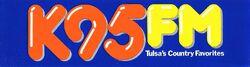 KWEN K95FM